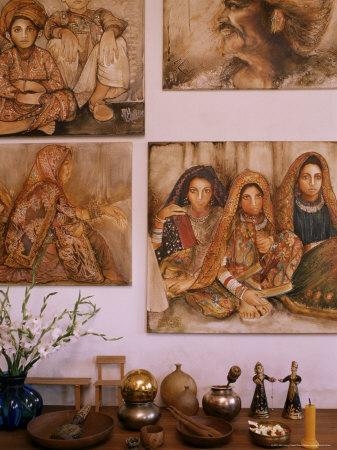https://imgc.allpostersimages.com/img/posters/paintings-by-jaya-rastogi-wheaton-in-artists-house-in-jaipur-rajasthan-state-india_u-L-P1UM7E0.jpg?p=0