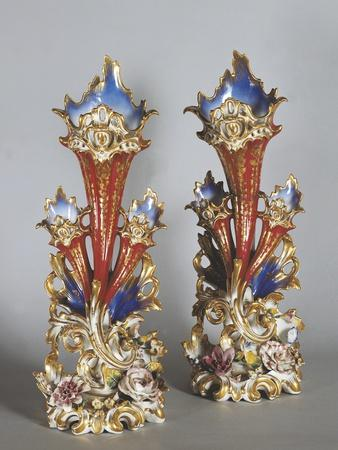 https://imgc.allpostersimages.com/img/posters/pair-of-flower-vases-porcelain-jean-baptiste-ruaud-manufacture-limoges-limousin-france_u-L-POPR2D0.jpg?p=0