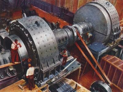https://imgc.allpostersimages.com/img/posters/pair-of-giant-motors-1938_u-L-Q1EFA700.jpg?artPerspective=n