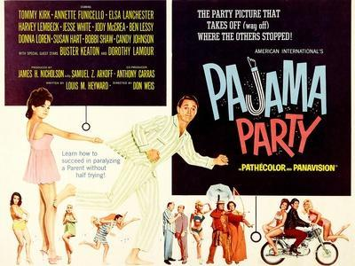 https://imgc.allpostersimages.com/img/posters/pajama-party-annette-funicello-tommy-kirk-1964_u-L-PJYQLJ0.jpg?artPerspective=n