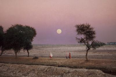 https://imgc.allpostersimages.com/img/posters/pakistan-landscape_u-L-Q1ASACX0.jpg?p=0