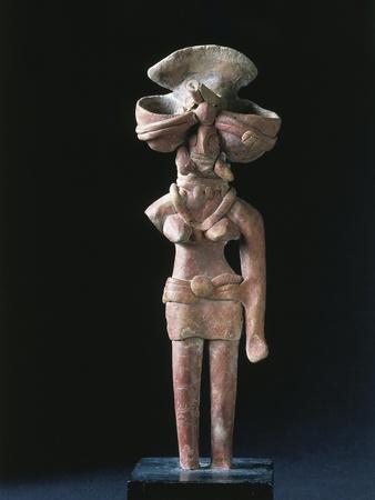 https://imgc.allpostersimages.com/img/posters/pakistan-mohenjo-daro-terracotta-figurine_u-L-POPS4O0.jpg?p=0