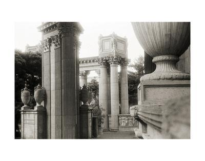 https://imgc.allpostersimages.com/img/posters/palace-of-fine-arts_u-L-F8D2BC0.jpg?p=0