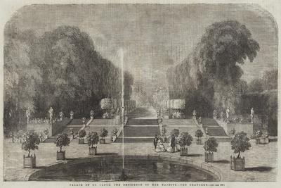 https://imgc.allpostersimages.com/img/posters/palace-of-st-cloud-the-residence-of-her-majesty-the-orangery_u-L-PVW7OP0.jpg?p=0