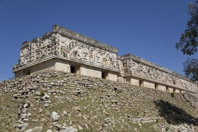 https://imgc.allpostersimages.com/img/posters/palace-of-the-governor-uxmal-mayan-archaeological-site-yucatan-mexico-north-america_u-L-PWFL070.jpg?p=0