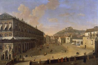 https://imgc.allpostersimages.com/img/posters/palace-square-in-naples_u-L-PPQALI0.jpg?p=0