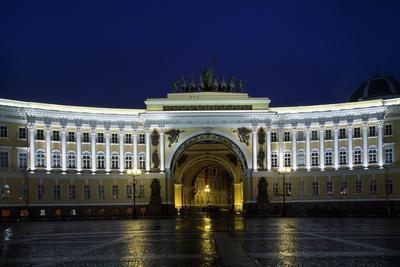 https://imgc.allpostersimages.com/img/posters/palace-square_u-L-PPQD8I0.jpg?p=0