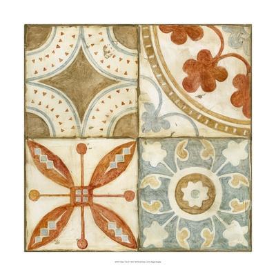 https://imgc.allpostersimages.com/img/posters/palace-tiles-ii_u-L-PH6PFH0.jpg?p=0
