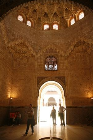 https://imgc.allpostersimages.com/img/posters/palacio-de-los-leones-one-of-the-three-palaces-that-forms-the-palacio-nazaries-alhambra_u-L-PWFSY40.jpg?p=0