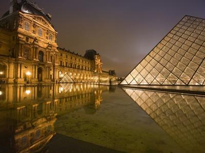 https://imgc.allpostersimages.com/img/posters/palais-du-louvre-pyramid-at-night-paris-france-europe_u-L-PFO2LV0.jpg?p=0