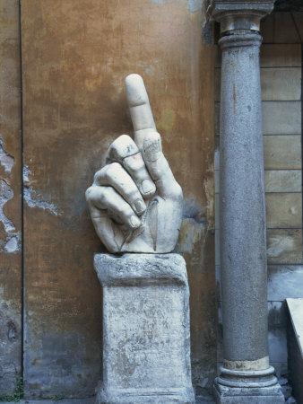 https://imgc.allpostersimages.com/img/posters/palazzo-dei-conservatori-rome-lazio-italy-europe_u-L-P7X5O40.jpg?artPerspective=n