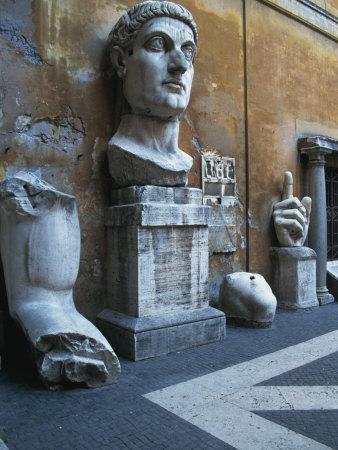 https://imgc.allpostersimages.com/img/posters/palazzo-dei-conservatori-rome-lazio-italy-europe_u-L-P7XEGC0.jpg?p=0