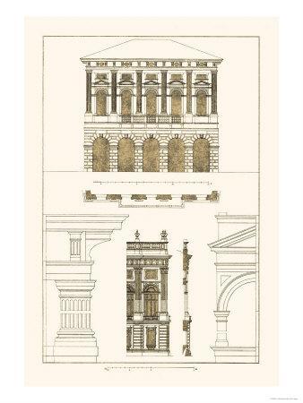 https://imgc.allpostersimages.com/img/posters/palazzo-verzi-at-verona-palazzo-madama_u-L-P2C9QU0.jpg?artPerspective=n