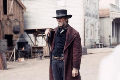 https://imgc.allpostersimages.com/img/posters/pale-rider-directed-by-clinteastwood-1985-photo_u-L-Q1C2C990.jpg?artPerspective=n