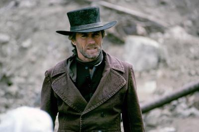 https://imgc.allpostersimages.com/img/posters/pale-rider-directed-by-clinteastwood-1985-photo_u-L-Q1C2CCT0.jpg?artPerspective=n