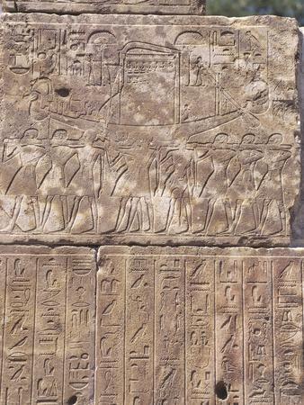 https://imgc.allpostersimages.com/img/posters/paleography-egypt-karnak_u-L-PPCC5C0.jpg?artPerspective=n
