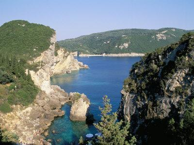 https://imgc.allpostersimages.com/img/posters/paleokastritsa-corfu-greek-islands-greece-mediterranean_u-L-P1JNVE0.jpg?p=0