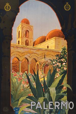 https://imgc.allpostersimages.com/img/posters/palermo-sicily-tourism-travel-vintage-ad_u-L-PYAUSB0.jpg?p=0