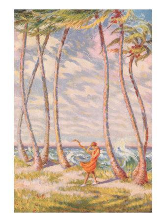 https://imgc.allpostersimages.com/img/posters/palm-trees-blowing-in-the-wind_u-L-P6LQ760.jpg?p=0