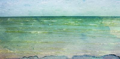 Crystal Coast by Pam Ilosky
