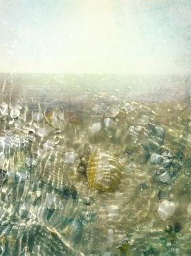 Ocean Dream II by Pam Ilosky