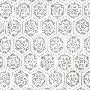 Geometric by Pam Varacek