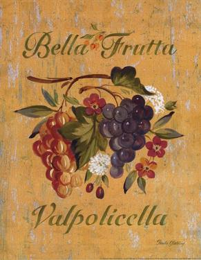 Valpolicella by Pamela Gladding