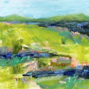 Off the Beaten Path by Pamela J. Wingard