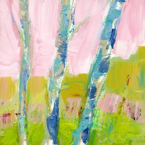 Trees Belief by Pamela J. Wingard
