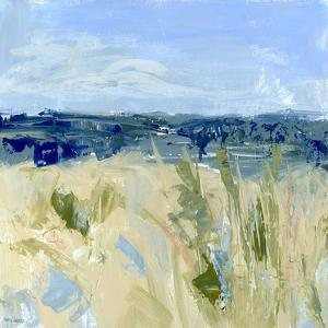 Winter Beach IV by Pamela J. Wingard