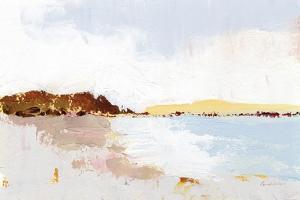 Calm Water by Pamela Munger