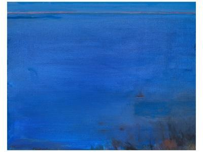 Blue Harbour, 2004