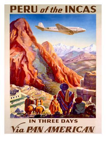 https://imgc.allpostersimages.com/img/posters/pan-american-peru-of-the-incas-poster_u-L-PC27Y30.jpg?artPerspective=n
