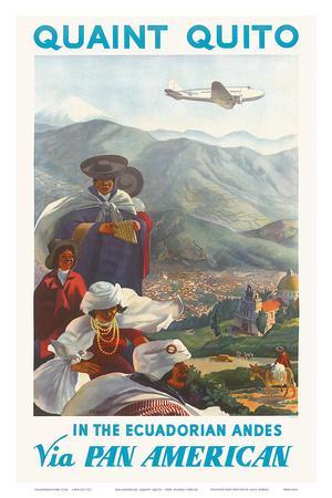 https://imgc.allpostersimages.com/img/posters/pan-american-quaint-quito-in-the-ecuadorian-andes-c-1938_u-L-F570MD0.jpg?p=0