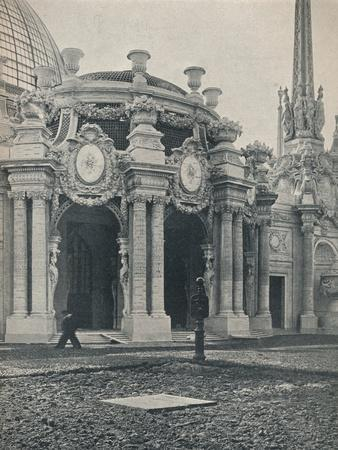 https://imgc.allpostersimages.com/img/posters/panama-pacific-international-exposition-chief-entrance-to-the-palace-of-horticulture-1915_u-L-Q1EFC7A0.jpg?artPerspective=n