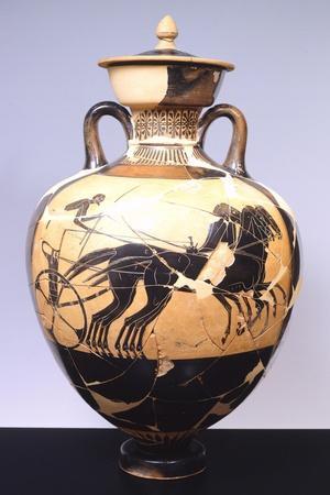 https://imgc.allpostersimages.com/img/posters/panathenaic-amphora-depicting-start-of-chariot-race_u-L-POQMFN0.jpg?p=0