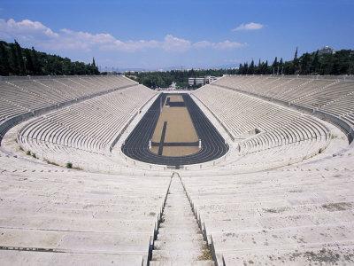 https://imgc.allpostersimages.com/img/posters/panathenaikos-stadium-athens-greece_u-L-P1JOEW0.jpg?artPerspective=n