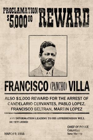 https://imgc.allpostersimages.com/img/posters/pancho-villa-wanted-sign-print-poster_u-L-PXJL7G0.jpg?p=0