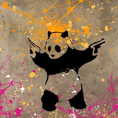 https://imgc.allpostersimages.com/img/posters/panda-with-guns_u-L-Q139ZD00.jpg?p=0