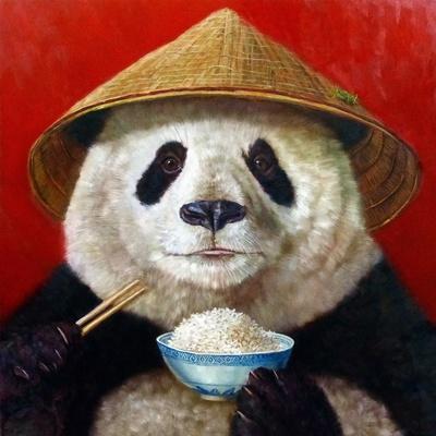 https://imgc.allpostersimages.com/img/posters/panda_u-L-Q1B5QCI0.jpg?artPerspective=n