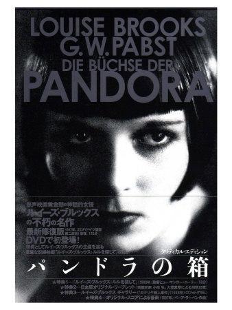 https://imgc.allpostersimages.com/img/posters/pandora-s-box-japanese-movie-poster-1928_u-L-P98Z9H0.jpg?artPerspective=n