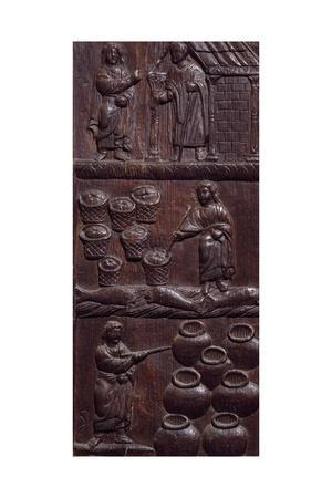 https://imgc.allpostersimages.com/img/posters/panel-from-wooden-door-of-basilica-of-st-sabine-rome-italy-5th-century_u-L-PRBEX30.jpg?p=0