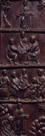 https://imgc.allpostersimages.com/img/posters/panel-from-wooden-door-of-basilica-of-st-sabine-rome-italy-5th-century_u-L-PRLORF0.jpg?artPerspective=n