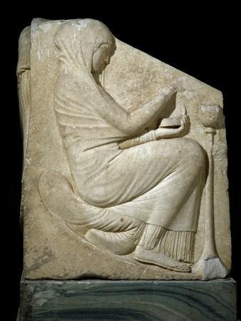 https://imgc.allpostersimages.com/img/posters/panel-of-ludovisi-throne-woman-placing-incense-in-a-thymiaterion_u-L-PZO3840.jpg?artPerspective=n