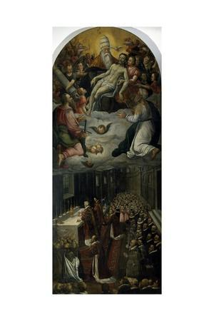 https://imgc.allpostersimages.com/img/posters/panel-with-the-mass-of-saint-gregory-the-great-1590_u-L-PRBHEO0.jpg?p=0