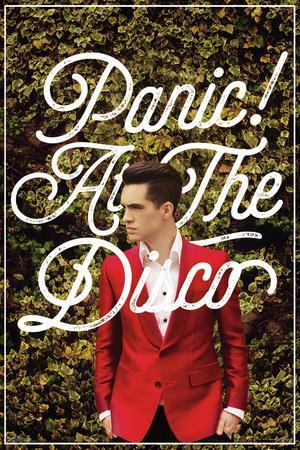 https://imgc.allpostersimages.com/img/posters/panic-at-the-disco-green-ivy-red-suit_u-L-F8IA2V0.jpg?p=0