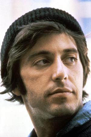 https://imgc.allpostersimages.com/img/posters/panique-a-needle-park-panic-in-needle-park-by-jerryschatzberg-with-al-pacino-1971-photo_u-L-Q1C2HGF0.jpg?artPerspective=n