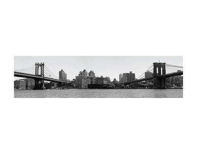 https://imgc.allpostersimages.com/img/posters/panorama-1_u-L-F8D29Z0.jpg?p=0