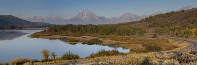https://imgc.allpostersimages.com/img/posters/panorama-horseshoe-bend-grand-teton-national-park-wyoming-usa_u-L-PN73EU0.jpg?p=0