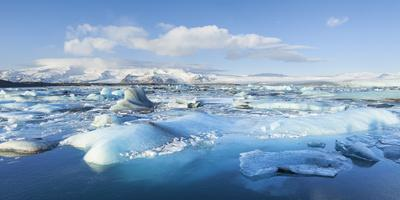 https://imgc.allpostersimages.com/img/posters/panorama-of-mountains-and-icebergs-locked-in-the-frozen-water_u-L-PWFJ5U0.jpg?p=0